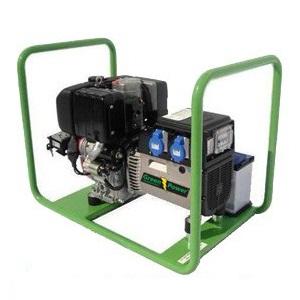 greenpower kohler diesel power generator 5kva 4kw single phase open rh greenpower lk kohler 8kw diesel generator manual kohler 20kw diesel generator specs