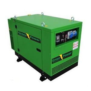 greenpower kohler diesel power generator 15kva 12kw single phase rh greenpower lk kohler diesel generator installation manual kohler marine diesel generator parts